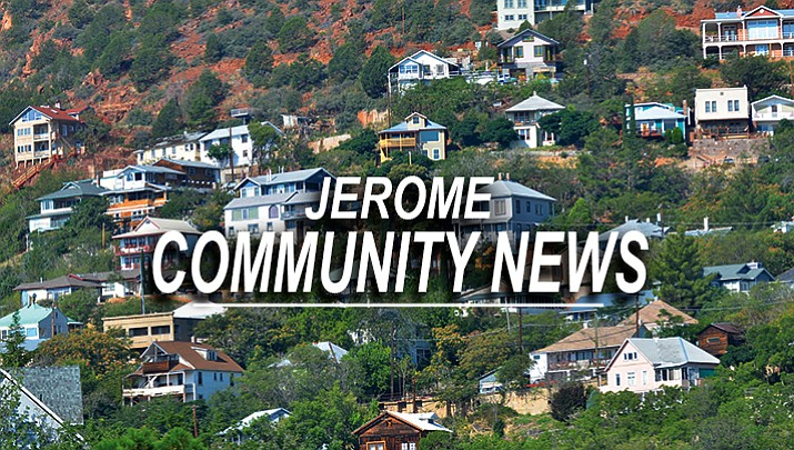 Jerome Film & Music Festival returns in September