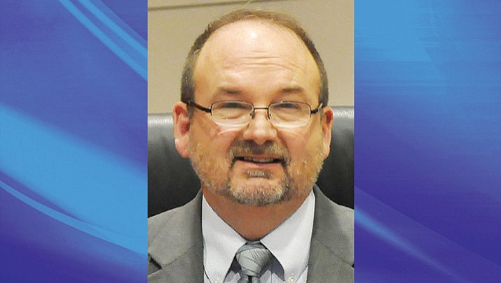 Mohave County Supervisors OK tentative budget, pay increases