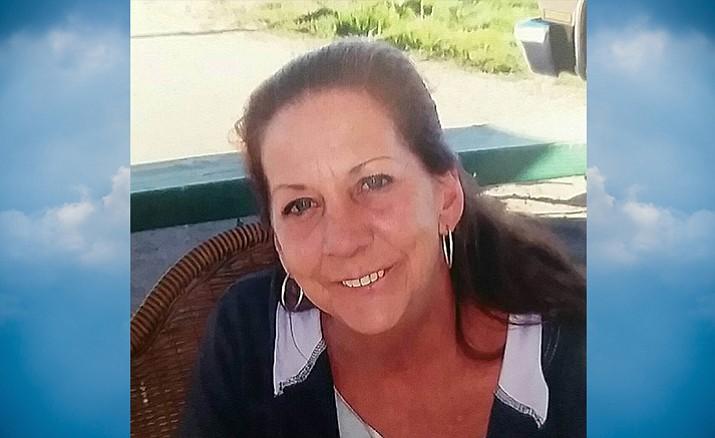 Karen Claypool