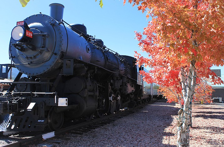 Grand Canyon Railway discount possibilities are plentiful and all it takes is a little bit of time to explore the options that work best for each individual.