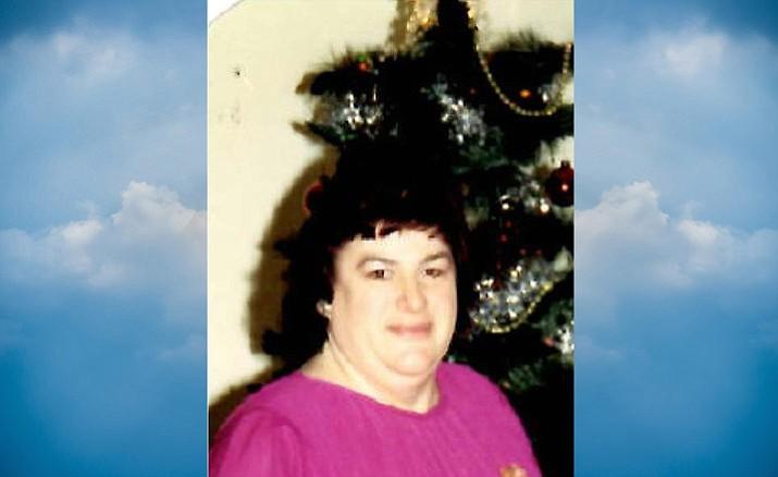 Kathleen Duncan