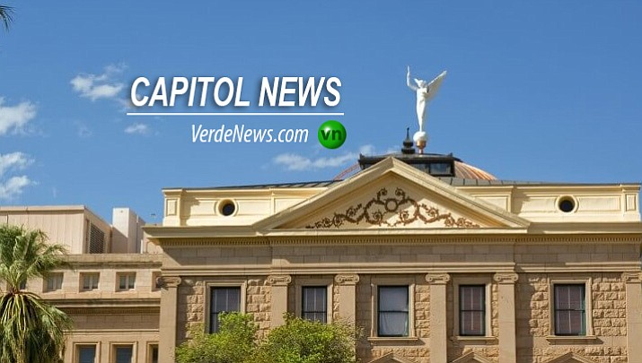 Appeals Court upholds expansion of state AHCCCS program ...