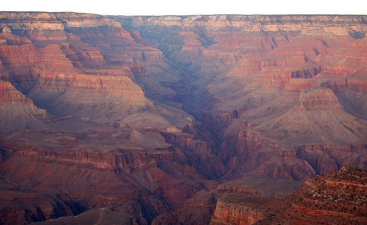 A national monument around Grand Canyon National Park is opposed, for example, by the Arizona Game and Fish Commission, while the Sierra Club is in favor of the idea.