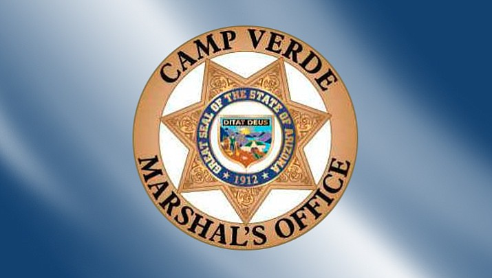 Camp Verde aids Verde Valley DUI Task Force