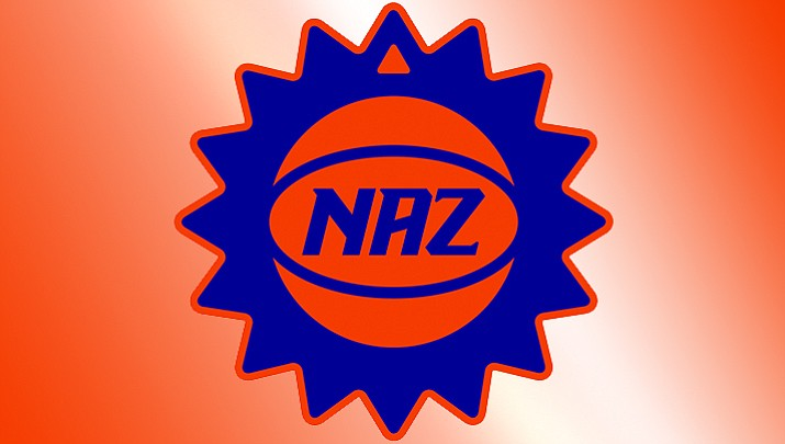 NAZ's Goodwin hits game-winning free throw over Hustle, 120-119