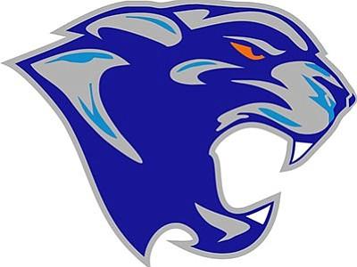 chino valley girls Tennis home boys girls teams  chino valley cougars school teams basketball - girl's football volleyball - girl's soccer - boys (f).