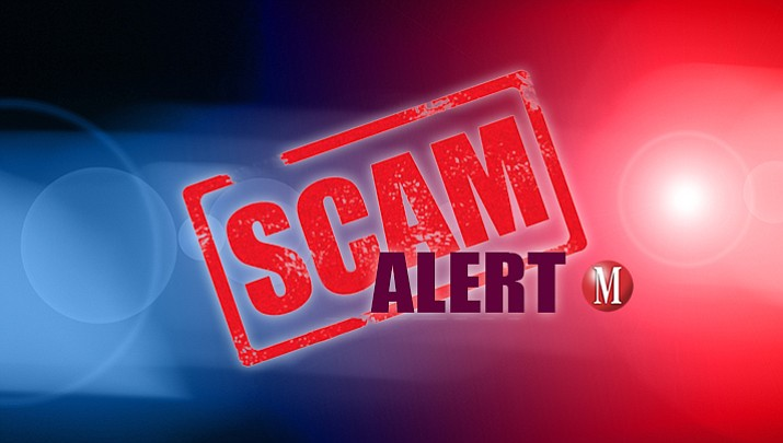 SCAM ALERT: Phone scammer claims to be Mohave County deputy sheriff
