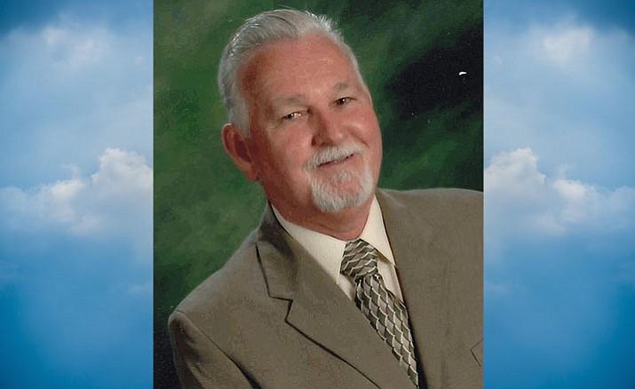 Arthur Lamar Barnes