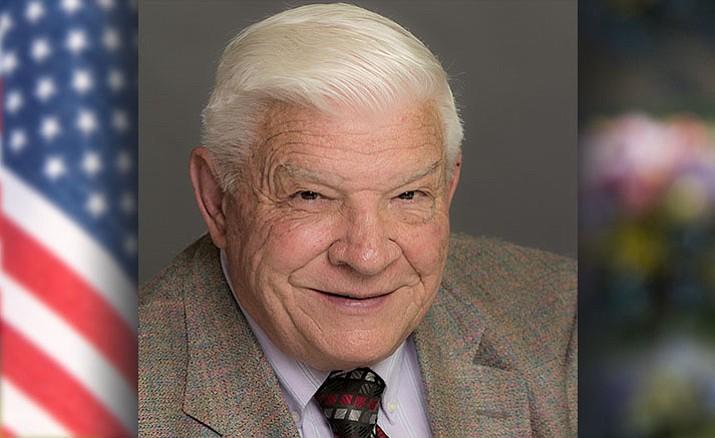 Robert H. Bowman, Jr.