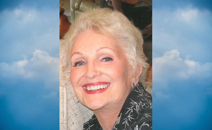 Mary Ann Enloe Dutton