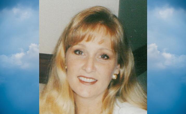 Karen Ann (Culligan) Medlar
