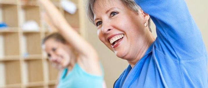 Heart attack symptoms for women go beyond chest pain.