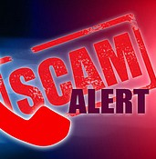 Bogus Prescott cops call woman, try to scam her out of money photo