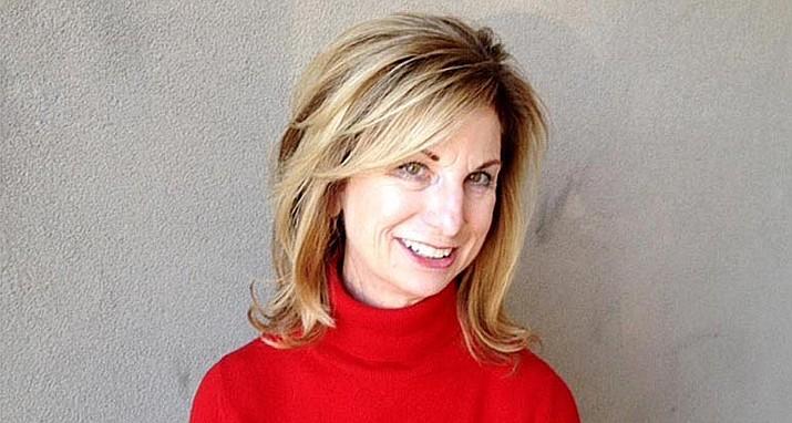 Dr.Connie Harris