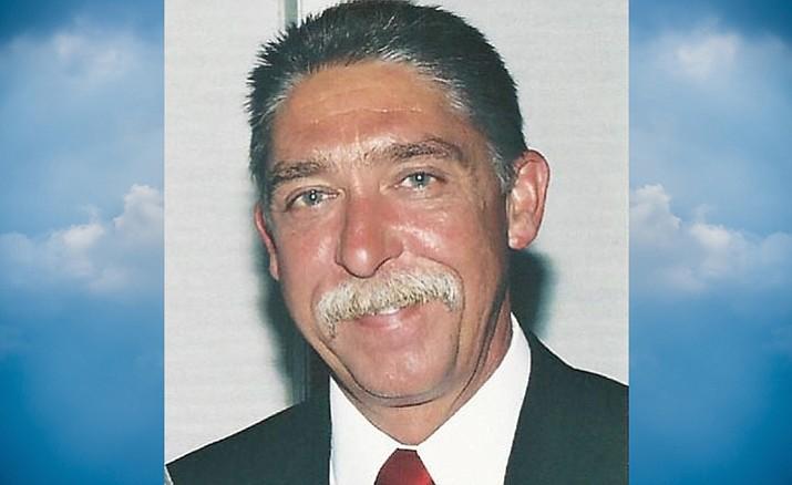 Michael John Clarke
