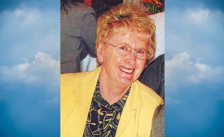 Theresa Bruckner