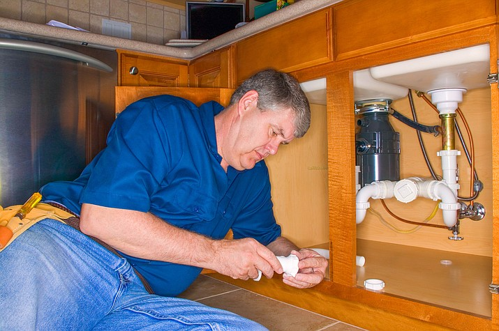 A garbage disposal is a major convenience, but there are limits to what it can, and cannot, handle. There are also some tips for keeping it clean and clog free.