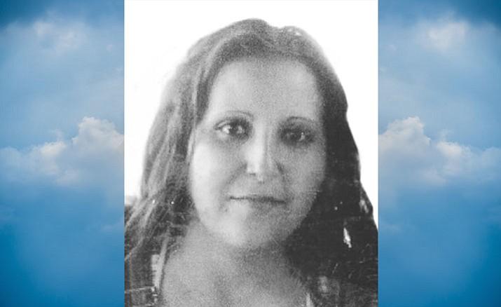 Cynthia M. Bermudez
