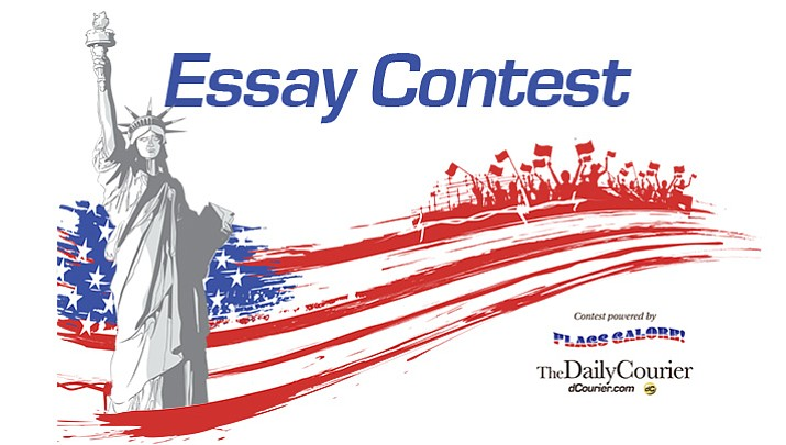 Liberal Arts Essay Contest             USAScholarships com Small Wars Journal