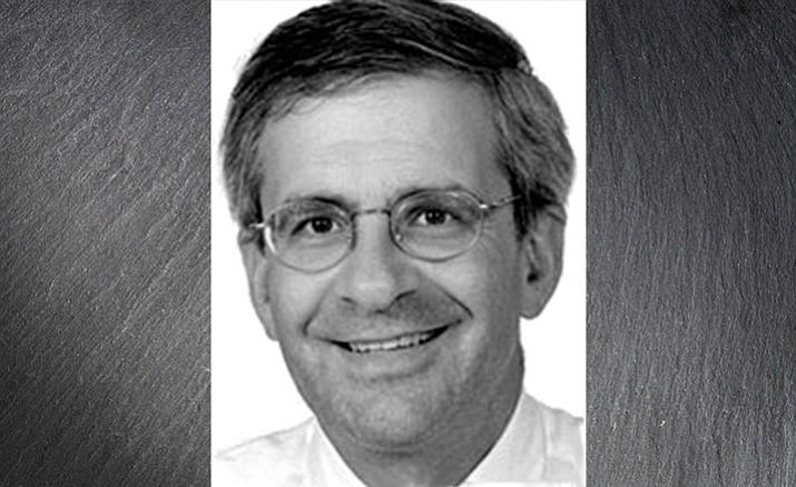 David M. Shirbman
