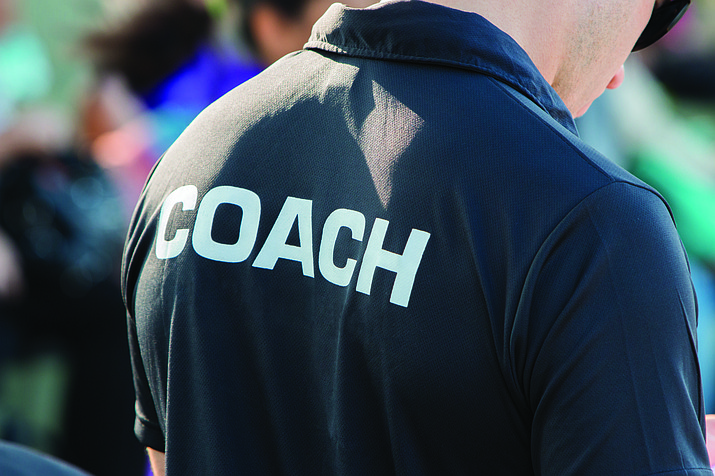 The Arizona Interscholastic Association's legislative council passed a measure that allows high school coaches to now have practices year round with their teams by a 39-5 vote Friday, March 3. (Adobe Stock)