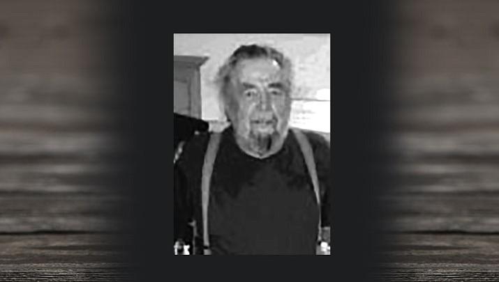 Ronald N. Kerley