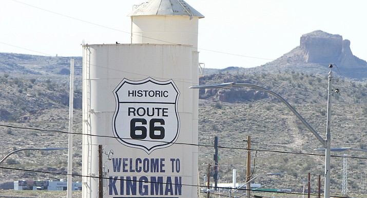 Kingman might be the heart of Route 66, but a lot could be done by private entrepreneurs and public leaders to get more tourism dollars into local cash registers. Experts say there are other legitimate draws to bring tourists and travelers to Kingman, particularly the location in the American Southwest and its proximity to Grand Canyon West and other attractions.