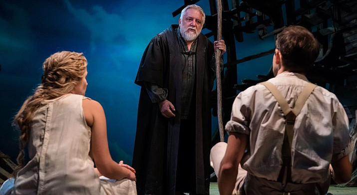 controlling one mans fate in shakespeares play macbeth Get free homework help on william shakespeare's macbeth: play wait for fate to take its course, macbeth is stung by ambition macbeth rejects one final.