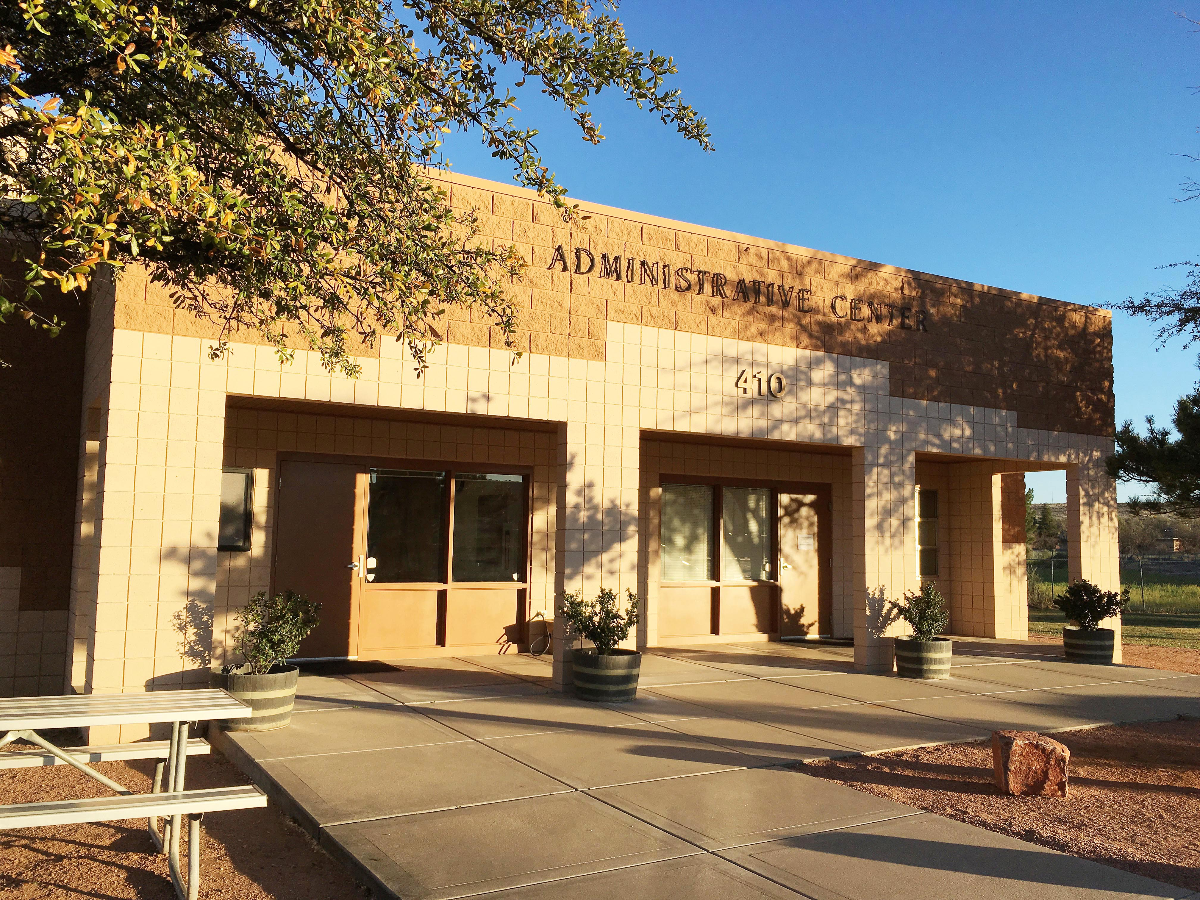 Cvusd Calendar 2022 2023.Camp Verde School Board Approves Four Day Schedule At Least Through 2022 2023 School Year The Verde Independent Cottonwood Az