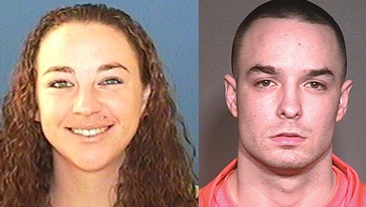 Pair involved in deadly Camp Verde Circle K shooting set for pretrial conferences