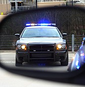 DUI Law: Is 0.08 low enough? photo