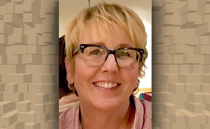 Julie Jaquette