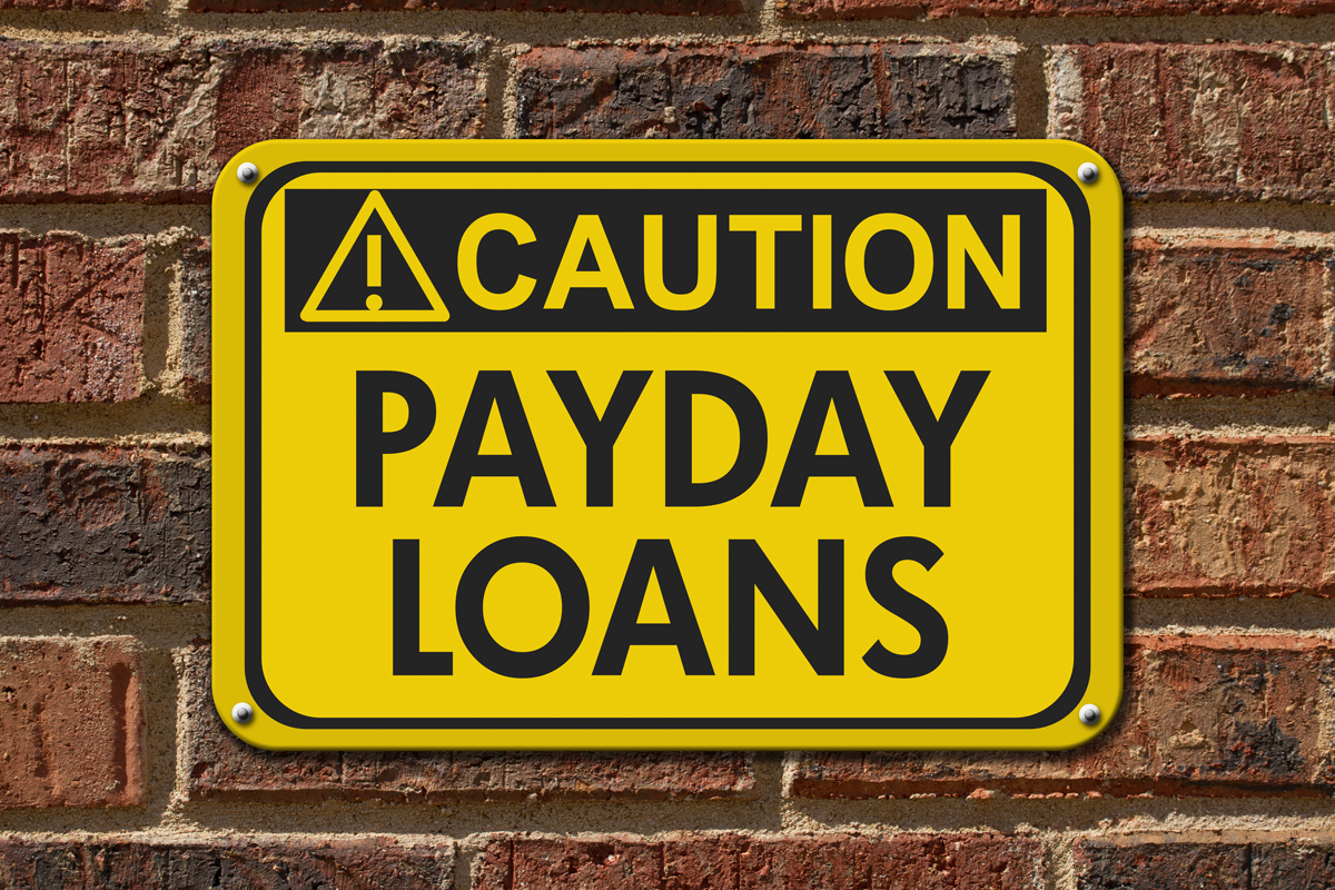 Payday Loan Bill Headed For Defeat  The Daily Courier. The Best Way To Transfer Money Internationally. Cosmetology School Gainesville Fl. Quickbooks For Trucking Ny Business Insurance. Car Accidents In Orlando Mastercard Cash Back. Offshore Telemarketing Services. Where Can I Create A Free Website. Securities Arbitration Lawyer. Bettencourt Skin Center Unity Web Development
