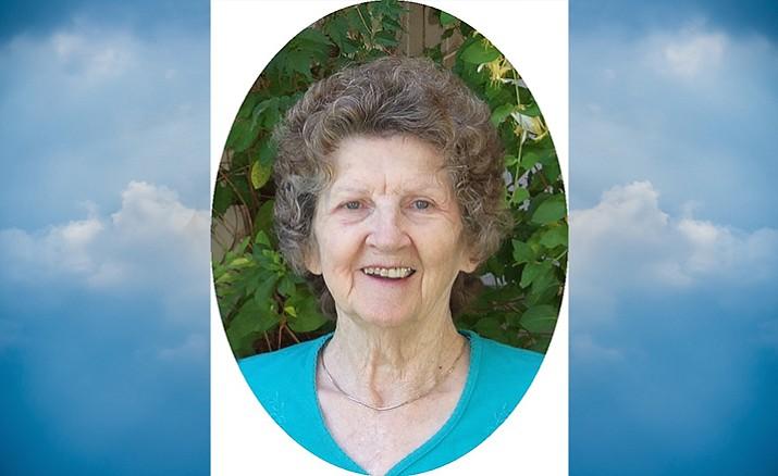 Velma L. Huber
