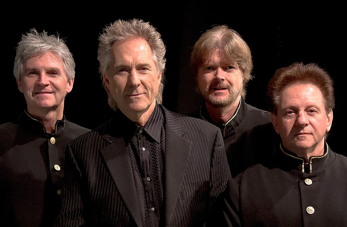 Gary Puckett and the Union Gap