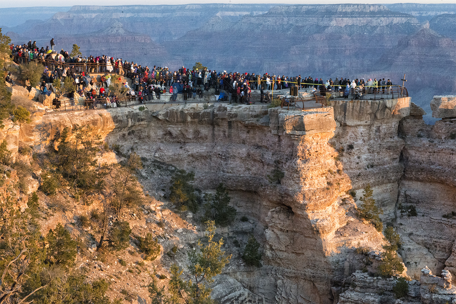 grand canyon christian dating site A christian geologist-turned-creationist, who claims grand canyon national park  christian geologist sues grand canyon for religious discrimination.