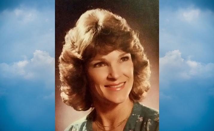 Linda L. Quinto