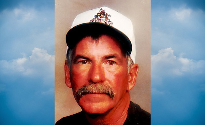 John (Seth) Adams, 68, of Dewey, Arizona, passed away on April 10, 2017. Seth was born and raised in Sacramento, California, on August 11, 1948 to John M. and Catherine Kelly Adams.