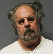 Taxi driver accused of sexually assaulting passenger photo