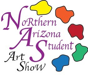 Northern Arizona Student Art Show kicks off May 4 at the Clark Memorial Clubhouse