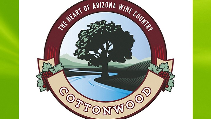 $84.9 million budget for Cottonwood