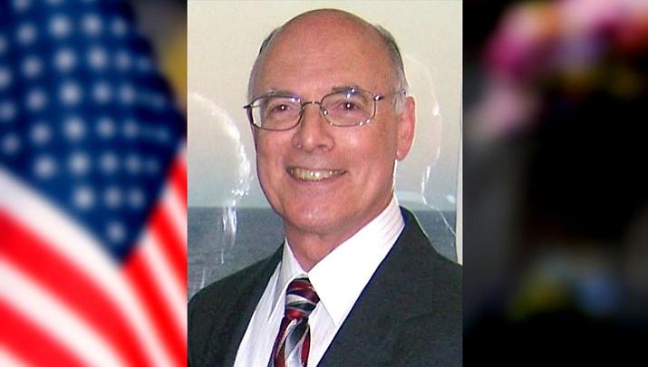 Oscar Eugene Bryan III (Gene)