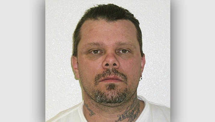 Arizona sex offender information