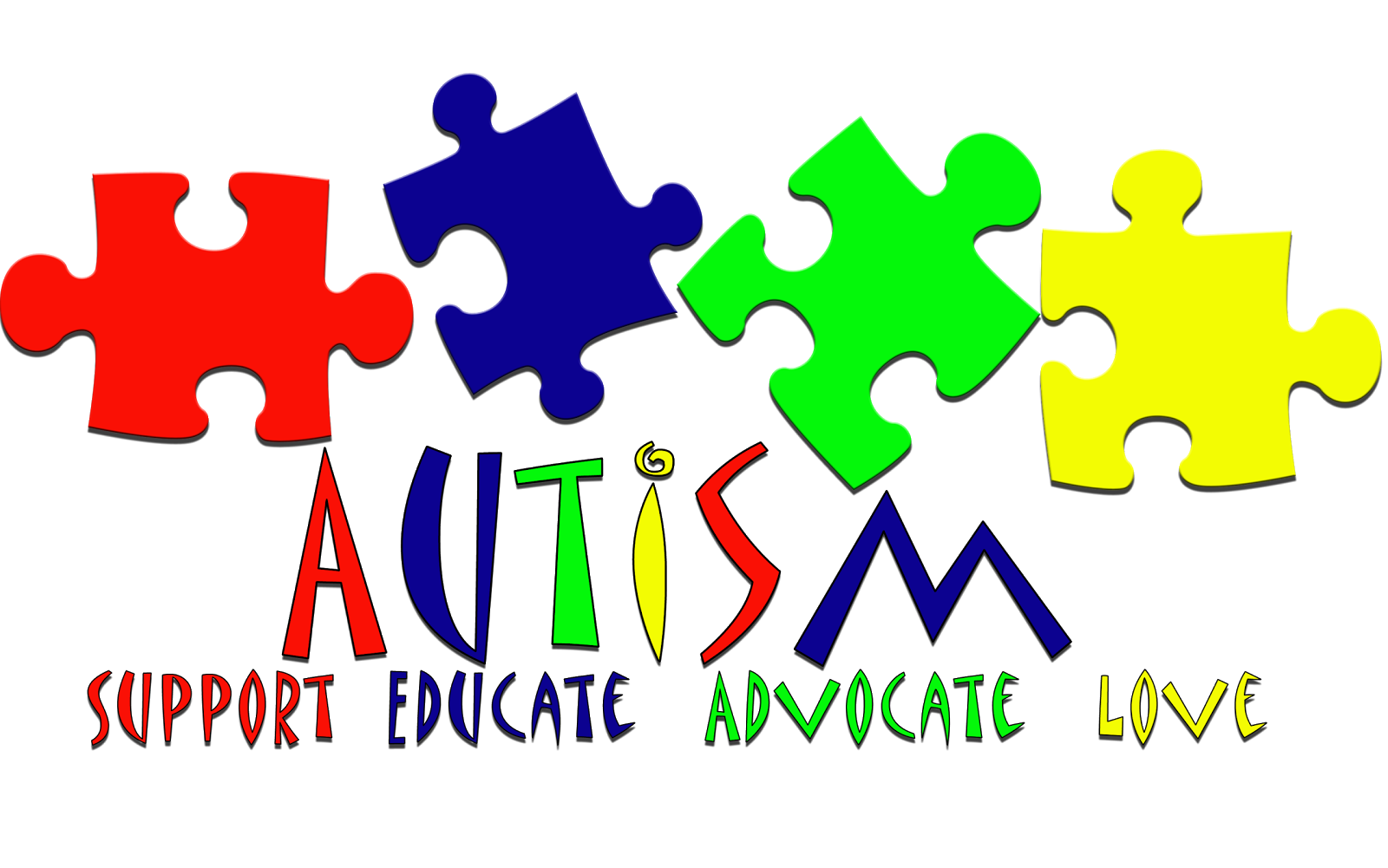 Commentary  A Lifeline To Families Affected By Autism In