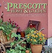 Prescott Home & Garden 2017 photo