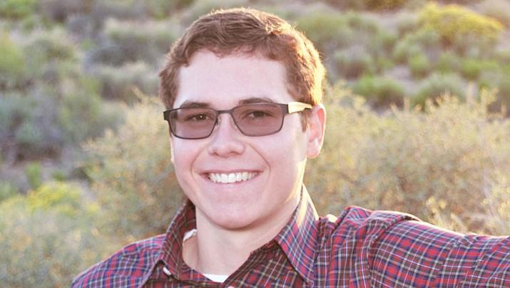 Braden Spencer