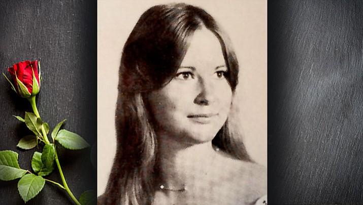 Karen E. Davis (Rettmann)