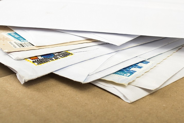 In a unanimous decision, the 9th Circuit Court of Appeals said corrections officers do have the right to inspect outgoing mail from inmates, even to attorneys.