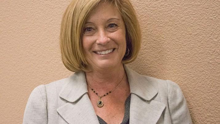 Humboldt elementary gets interim principal