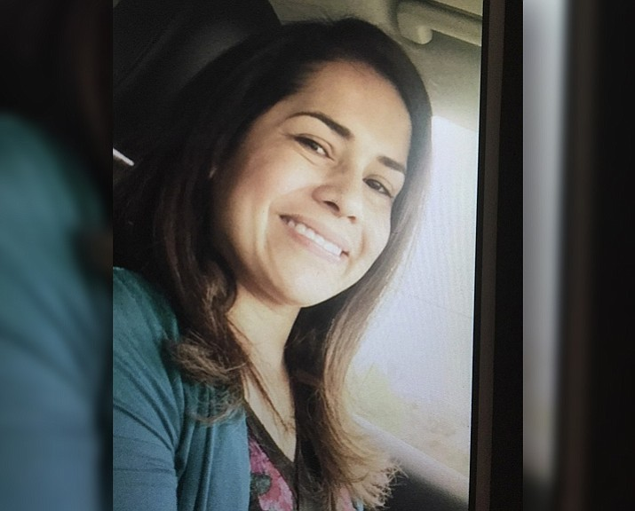 The body of Sandra Pagniano, who was presumed by Yavapai County Sheriff's detectives to have been murdered by her husband, was located in a remote area Friday, May 26, according to the Sheriff's Office.